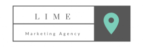 LIME Marketing Agency