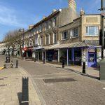 Paignton-Town-Centre