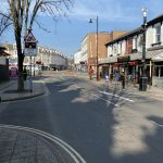 Torbay-Road-Paignton